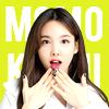 Momokushi