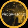 ProgramKyuu
