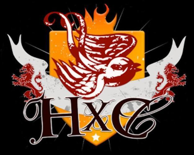 Hardcore, NYHC, UKHC, SxE ...
