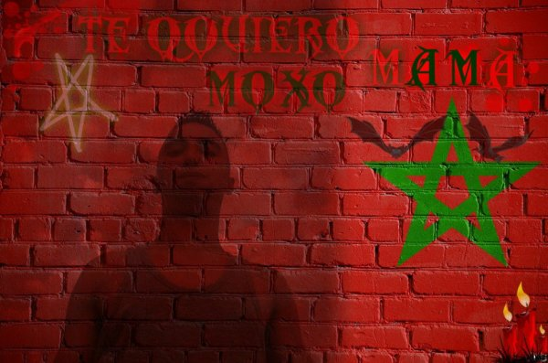 Abde NoOur