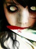 Photo de Doll-Cursed