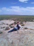 Photo de 123khaled456