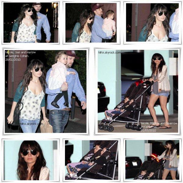 xxCandidsxx ► Le 28 Février     Nicole, Joel and Harlow au restaurant Genghis Cohen, Hollywood  xxxxxxxxxxxxxxxxxxxxxxxxxxxxxxxxxxxxxxxxxxxxxxxxxxxxxxxxxxxxxxxxxxxxxxxxxxxxxxxxxxxxxxxxxxxxxxxxxxxxxxxxxxxxxxxxxxxxxxxxxxxxxxxxxxxxxxxxxxxxxxxxxxxxxxxxxxxxxxxxxxxxxxxxxxxxxxxxxxxxxxxxxxxxxxxxxxxxxxxxxxxxxxxxxxxxxxxxxxxxxxxxxxxxxxxxxxxxxxxxxxxxxxxxxxxxxxxxxxxxxxxxxxxxxxxxxxxxxxxxxxxxxxxxxxxxxxxxxxxxxxxxxxxxxxxxxxxxxxxxxxxxxxxxxxxxxxxxxxxxxxxxxxxxxxxxxxxxxxxxxxxxxxxxxxxxxxxxxxxxxxxxxxxxxxxxxxxxxxxxxxxxxxxxxxxxxxxxxxxxxxxxxxxxxxxxxxxxxxxxxxxxxxxxxxxxxxxxxxxxxxxxxxxxxxxxxxxxxxxxxxxxxxxxxxxxxxxxxxxxxxxxxxxxxxxxxxxxxxxxxxxxxxxxxxxxxxxxxxxxxxxxxxxxxxxxxxxxxxxxxxxxxxxxxxxxxxxxxxxxxxxxxxxxxxxxxxxxxxxxxxxxxxxxxxxxxxxxxxxxxxxxxxxxxxxxxxxxxxxxxxxxxxxxxxxxxxxxxxxxxxxx . . . . . . . . . . . . . . . . . . . . . . . . . . . . . . . . . . . . . . . . . . . . . . . . . . .  xxxxxxxxxxxxxxxxxxxxxxxxxxxxxxxxxxxxxxxxxxxxxxxxxxxxxxxxxxxxxxxxxxxxxxxxxxxxxxxxxxxxxxxxxxxxxxxxxxxxxxxxxxxxxxxxxxxxxxxxxxxxxxxxxxxxxxxxxxxxxxxxxxxxxxxxxxxxxxxxxxxxxxxxxxxxxxxxxxxxxxxxxxxxxxxxxxxxxxxxxxxxxxxxxxxxxxxxxxxxxxxxxxxxxxxxxxxxxxxxxxxxxxxxxxxxxxxxxxxxxxxxxxxxxxxxxxxxxxxxxxxxxxxxxxxxxxxxxxxxxxxxxxxxxxxxxxxxxxxxxxxxxxxxxxxxxxxxxxxxxxxxxxxxxxxxxxxxxxxxxxxxxxxxxxxxxxxxxxxxxxxxxxxxxxxxxxxxxxxxxxxxxxxxxxxxxxxxxxxxxxxxxxxxxxxxxxxxxxxxxxxxxxxxxxxxxxxxxxxxxxxxxxxxxxxxxxxxxxxxxxxxxxxxxxxxxxxxxxxxxxxxxxxxxxxxxxxxxxxxxxxxxxxxxxxxxxxxxxxxxxxxxxxxxxxxxxxxxxxxxxxxxxxxxxxxxxxxxxxxxxxxxxxxxxxxxxxxxxxxxxxxxxxxxxxxxxxxxxxxxxxxxxxxxxxxxxxxxxxxxxxxxxxxxxxxxxxxxxxxxxxx xxCandidsxx ► Le 1er Mars     Nicole, Harlow et Sparrow à Santa Monica, Los Angeles  xxxxxxxxxxxxxxxxxxxxxxxxxxxxxxxxxxxxxxxxxxxxxxxxxxxxxxxxxxxxxxxxxxxxxxxxxxxxxxxxxxxxxxxxxxxxxxxxxxxxxxxxxxxxxxxxxxxxxxxxxxxxxxxxxxxxxxxxxxxxxxxxxxxxxxxxxxxxxxxxxxxxxxxxxxxxxxxxxxxxxxxxxxxxxxxxxxxxxxxxxxxxxxxxxxxxxxxxxxxxxxxxxxxxxxxxxxxxxxxxxxxxxxxxxxxxxxxxxxxxxxxxxxxxxxxxxxxxxxxxxxxxxxxxxxxxxxxxxxxxxxxxxxxxxxxxxxxxxxxxxxxxxxxxxxxxxxxxxxxxxxxxxxxxxxxxxxxxxxxxxxxxxxxxxxxxxxxxxxxxxxxxxx