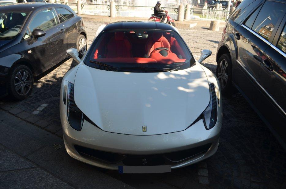 Blog de voituredesport14