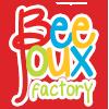 Beejoux