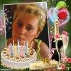 aujour dhui 17 octobre 2013 c est mon anniversaire j ai 43 ans