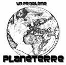 Photo de planeterre