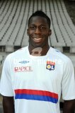Photo de alycissokho