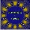 1968 - ISABELLE AUBRET - ''LA SOURCE''