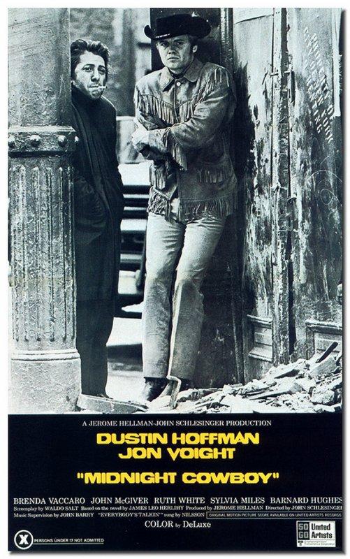 1969 - GILLES MARCHAL - ''COMME UN ÉTRANGER DANS LA VILLE''
