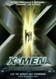 Photo de x-men-univers