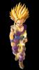 Goku-Sean