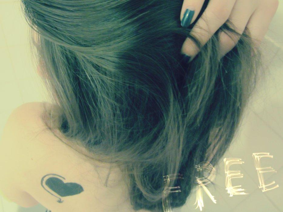 Blog de Xx-Evaa33-xX