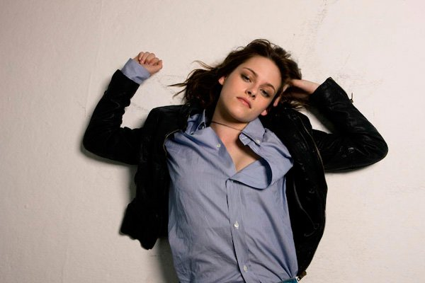 Kristen sera aux Teen Choice Awards