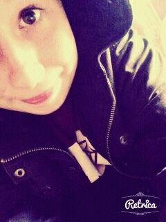 Je te déteste autant que je devrait t'aimer..