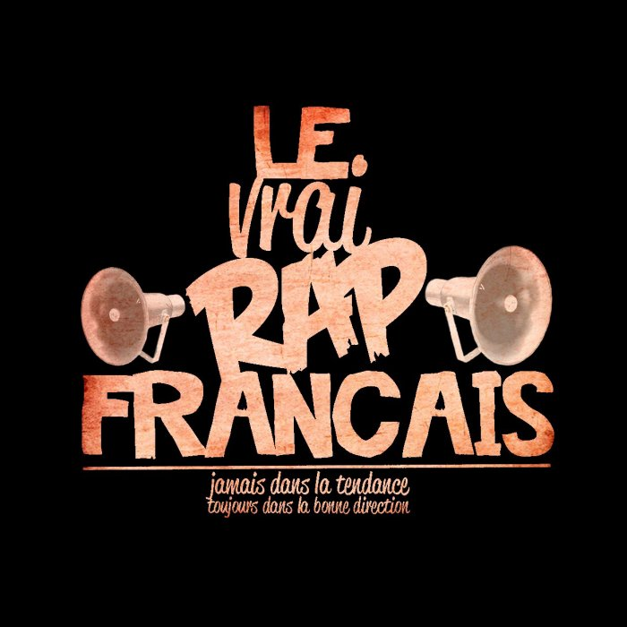 le rap  que du rap et du vrai avec beaucoup de personne a decouvrir