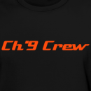 Photo de Ch-9-crew-Nissa