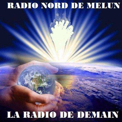 LA RADIO NORD DE MELUN VOUS SOUHAITE UNE BELLE JOURNEE ET UNE BONNE ECOUTE