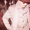 Photo de Depp-Square