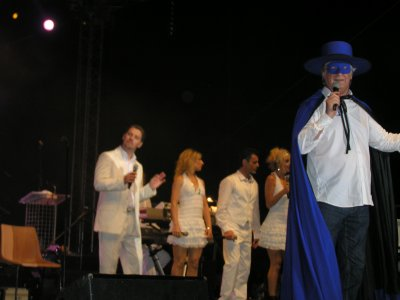 30 juillet 2010 Carlux (24)