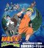 Naruto : Mission Speciale au Pays de la Lune