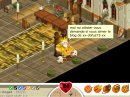 Photo de xx-dofus73-xx