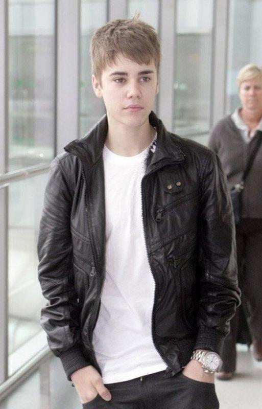 Selena et Justin .. c'est fini. (rumeur)