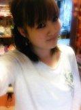 Pictures of miyuki92317
