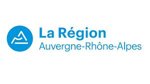 Nouveau : UN CLUB D'ECHECS A VAULX-EN-VELIN ET NOTRE PREMIERE SALLE D'ENTRAINEMENT+TOURNOI DE BLITZ