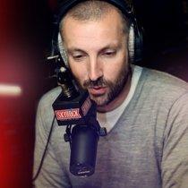 La radio skyrock sur kwest !