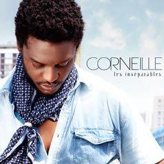 Corneille est sur kwest pour son grand retour !
