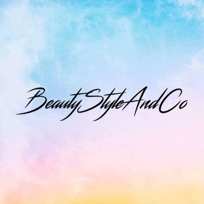 Blog de BeautyStyleAndCo