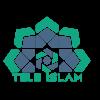 Tele Islam - تيلي اسلام