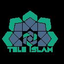 Photo de tele-islam