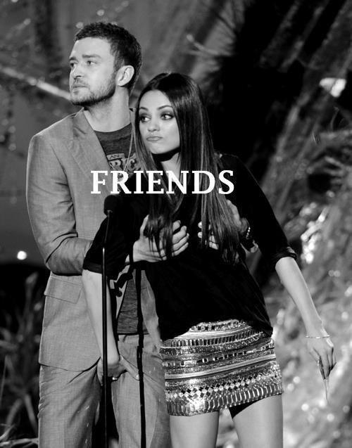 Trop de mecs en mode plans culs, trop de meufs en mode te-pu, trop de couples en mode cocus, trop d'amitiés en mode focus ...