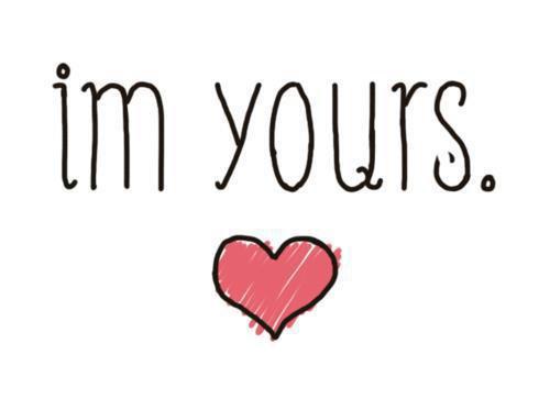 Y'a pas de Cupidon,C'est toi qui t'fai des films. #Fuck L'Amour-#FABABY
