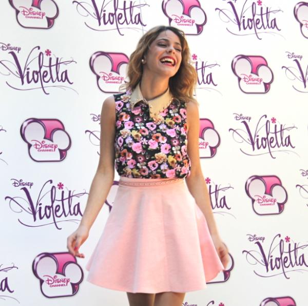 violetta♥!!!!!!!!!!!!!!!