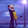 La La Land / City Of Stars (2016)