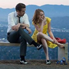 La La Land / Audition (2016)