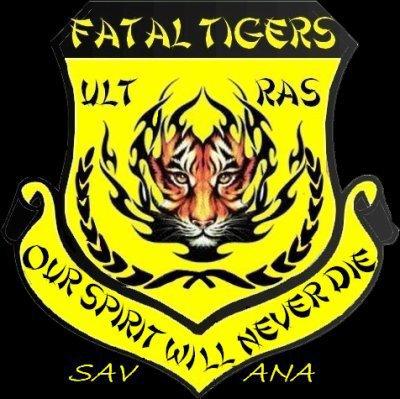 """fatal tigers """" l'art d'aimer le mas"""""""