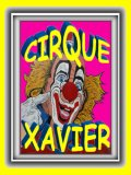 Photo de cirque-xavier