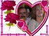 Moi & La Femme De Mon Coeur