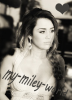 my-miley-world
