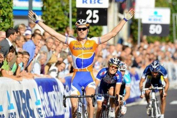 grand prix jef scherens belgique 4 septembre 2011 blog de uci cyclisme2011. Black Bedroom Furniture Sets. Home Design Ideas