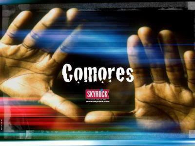 commoooree      <3