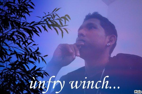 ùnfry Winch