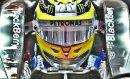Photo de Formula1team