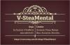 V-SteaMental