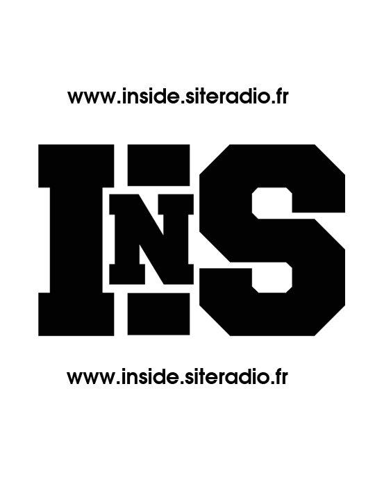 RADIO IN'S