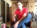 Photo de samsoumjedidi95